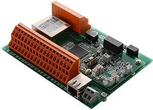 MultifunctionI/O ADX3-42LE-TERM-BD24T
