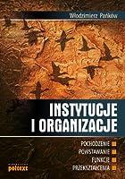 Instytucje i organizacje