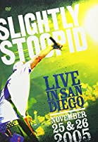 Live in San Diego / [DVD] [Import]