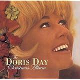 Doris Day Christmas Album