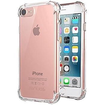 3d2839aa62 Amazon | 【Amazon.co.jp限定】 Highend berry iPhone6s ケース ...