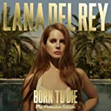 Born to Die-the Paradise Edition