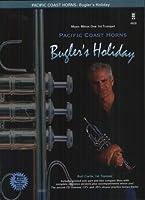 Pacific Coast Horns Bugler's