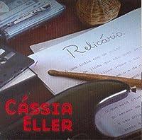 All Star-Cassia Canta Nando Reis