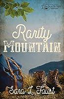 Rarity Mountain