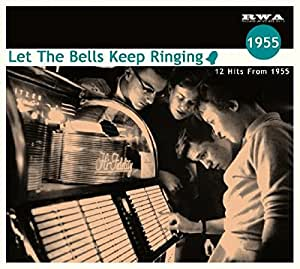 Let the Bells...1955