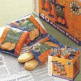 コアラブランド ショートブレッド 40袋セット【オーストラリア 海外土産 輸入食品 スイーツ】165515