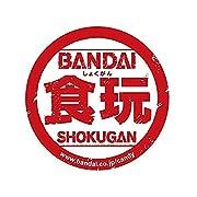 (仮)SHODO-O 仮面ライダー (10個入り) 食玩・ガム (仮面ライダー)
