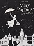 Mary Poppins Up, Up and Away -