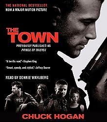 The Town: A Novel