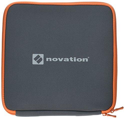 NOVATION ノベーション LaunchPad/LaunchControl XL スリーブケース LaunchPad Sleeve 【国内正規品】