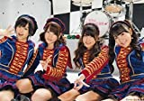 AKB48 NMB48 HKT48 川栄 山本彩 入山 ハートエレキ特典 生写真