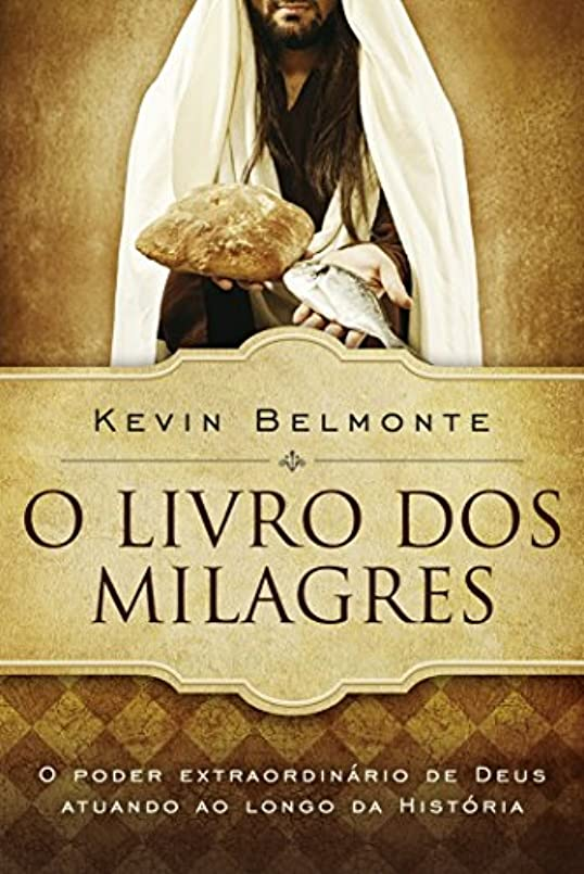 真面目な前件水銀のO Livro Dos Milagres