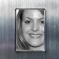 JO JOYNER - オリジナルアート冷蔵庫マグネット #js003
