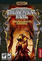 Temple Of Elemental Evil (輸入版)