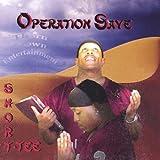 Operation Save