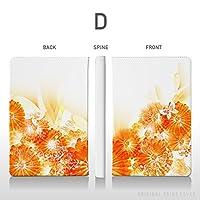 Iconia Acer Tablet PCケース 8.1-10.1インチ対応 機種(サイズ):(L) タイプ:D(タブレットP) tab_l04_074_l018_d