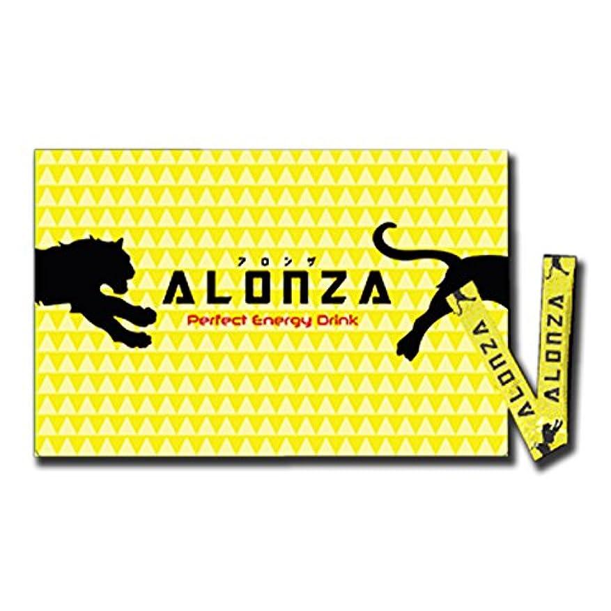 海外究極のふざけたアロンザ ARONZA パーフェクトエナジードリンク 約30日分 大人気 SNSで話題 男の活力実感ドリンク!!