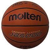 molten(モルテン) バスケットボール JB5000 B7C5000