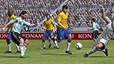 ワールドサッカー ウイニングイレブン 2009 - PS3 画像