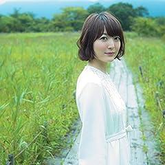 花澤香菜「ざらざら」のジャケット画像