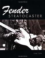 Fender Stratocaster (Crowood Collectors')