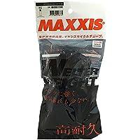 MAXXIS(マキシス) WW TUBE 20×1.90/2.125 米 36 mm IB29513000
