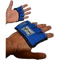 スリップオンGelTech Knuckle Guard 2.0 forボクシングMMA