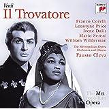 Il Trovatore (Metropolitan Opera)