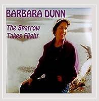 Sparrow Takes Flight