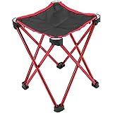 moonwind アウトドアチェア 折りたたみ椅子 キャンプ用 組み立て椅子 軽量 収納バッグ付き 耐荷重80kg