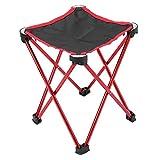 moonwind アウトドアチェア 折りたたみ キャンプ用 組み立て椅子 軽量 収納バッグ付き 耐荷重80kg