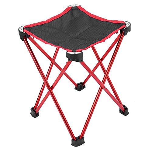 moonwind アウトドアチェア 折りたたみ椅子 キャンプ用 組み立て椅子...