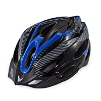 Gotaget 自転車 ヘルメット ロードバイク サイクリング クロスバイク 超軽量 21穴 サイズ調整 通勤 男女兼用