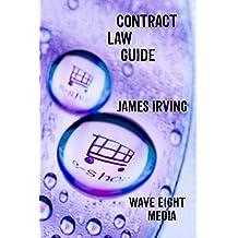 Contract Law Guide (Australia)