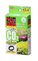 ジェックス 水草一番 CO2ブロック