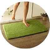 速乾 バス マット お風呂マット 浴室 足拭き マット 玄関 マット 丸洗い 可能 インテリア マット