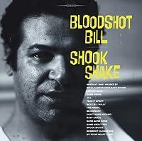 SHOOK SHAKE [LP] [Analog]