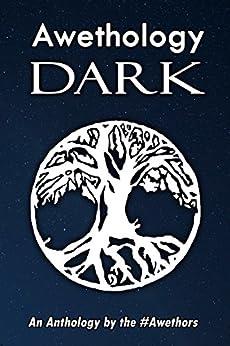 Awethology Dark by [Awethors, The]