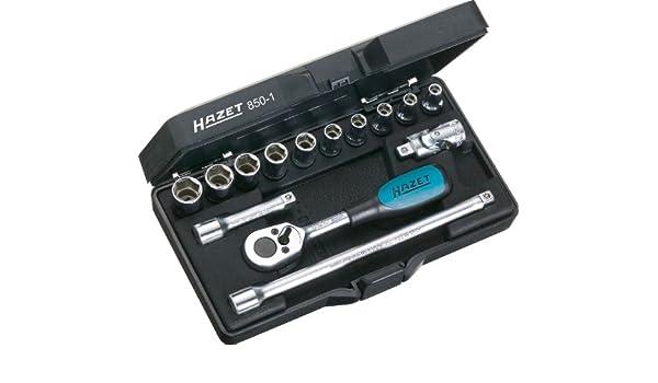 Alpen 60700300100 Morse Taper Shank Drills Hss-Eco Tin Din 338 Rn 3 0mm