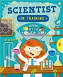 Scientist in Training (Science Academy) 画像