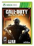 Call of Duty Black Ops III (輸入版:北米) - Xbox360
