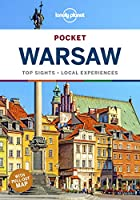 Lonely Planet Pocket Warsaw (Lonely Planet Pocket Guide)