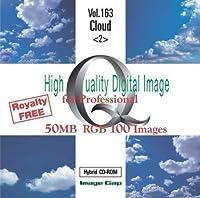 High Quality Digital Image Cloud <2>
