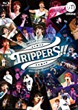 UMake 3rd Live ~TRIPPERS!!~[Blu-ray]<初回版>