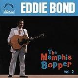 Memphis Bopper