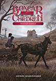 Mystery Ranch (Boxcar Children 4)
