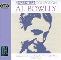 Bowlly - Essential Collection