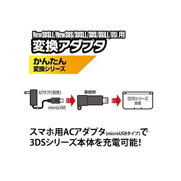 New3DSLL/New3DS/3DSLL/3...の紹介画像5