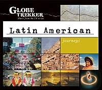 Latin American Journeys